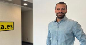 entrevista-jorge-ramirez-ecommerce-manager-123tinta