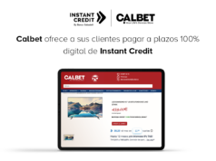 financiacion-instantcredit-sector-electro-CALBET