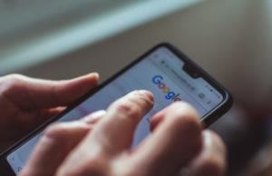 google-cambia-buscador-aumenta-uso-ia-nuevas-funciones-busqueda