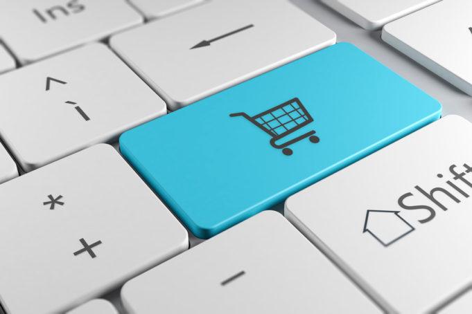 gran-consumo-mantiene-cuota-ganada-comercio-online-confinamiento