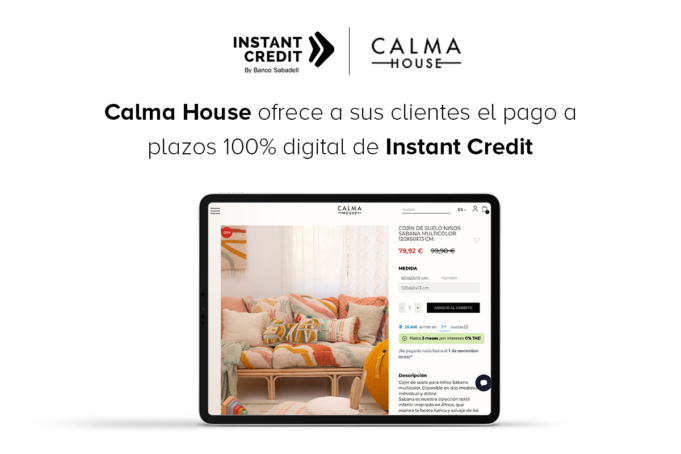 instantcredit-calma-house-pago-a-plazos-digital-decoracion-hogar
