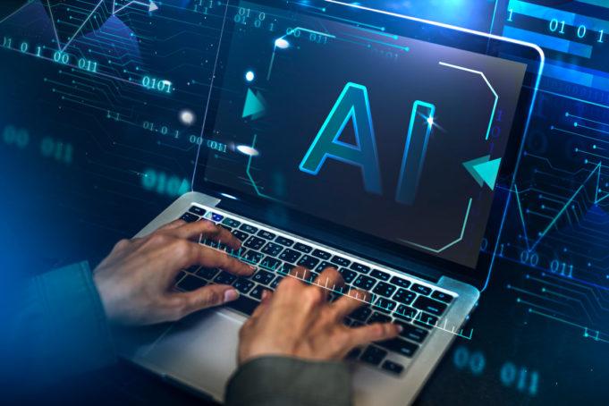 inteligencia-artificial-creara-mas-empleos-de-los-que-elimina-ICEMD-informe