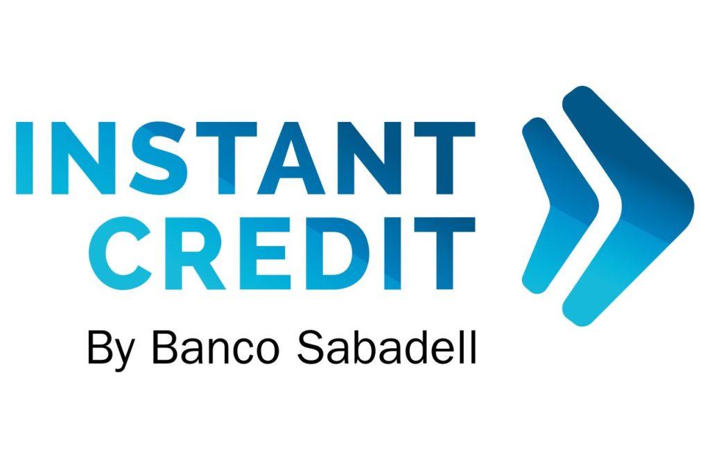 logo_instantcredit