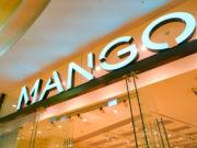 mango-explora-mercado-premium-alter-made-primera-marca-independiente