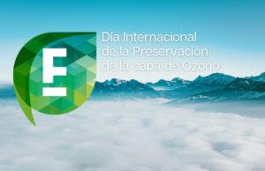 acuerdos-internacionales-preservacion-capa-ozono-eccofreight