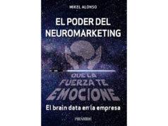 poder-neuromarketing-brain-data-empresa-libro-ediciones-piramide