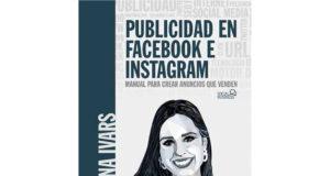 publicidad-facebook-instagram-curso-practico-anuncios-venden-libro-anaya-multimedia