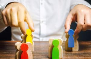 quienes-son-embajadores-como-medir-engagement-splio
