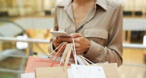 reticencias-consumidores-tienda-fisica-ponen-peligro-recuperacion-retail