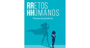 rretos-hhumanos-tiempos-pandemia-libro-kolima