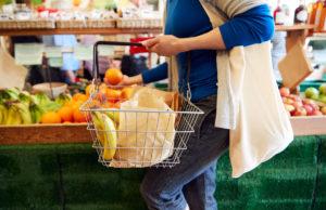 sostenibilidad-cuidado-medio-ambiente-influyen-60-por-ciento-decision-compra