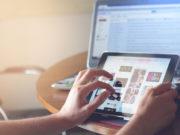 tendencias-negocio-marketing-ecommerce-sector-electronica