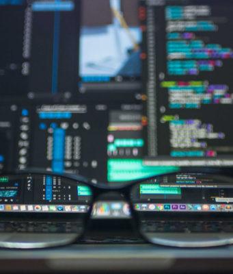 5-claves-convertir-negocio-empresa-data-driven