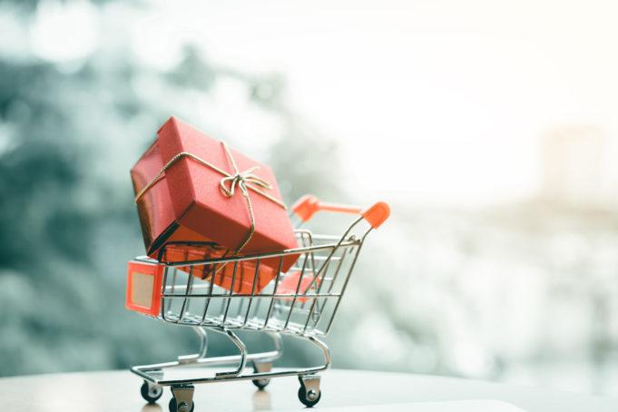 78-por-ciento-marcas-espanolas-ecommerce-no-preparadas-temporada-navidena