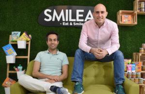 Fundadores-Smileat