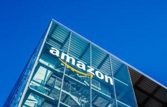 amazon-empieza-competir-supermercados-venta-online