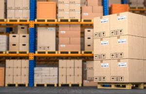 amazon-extiende-logisticos-pasos-inditex-espana-pagando-menos-impuestos