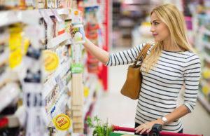 cadenas-restauracion-vender-productos-supermercados
