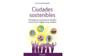 ciudades-sostenibles-victoria-elizagarate-ediciones-piramide-libro