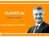 Claves de Enrique Sueiro: 'Cuándo hablar y cuándo callar'