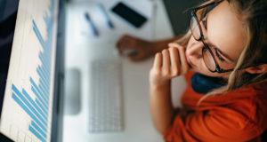 como-valorar-trabajar-competencias-emocionales-futuro-mercado-laboral