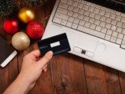 compras-navidad-espanoles-gastaremos-mas-compraremos-pronto-klarna