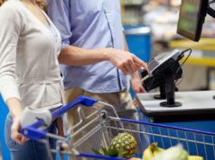 descubre-siete-perfiles-consumidor-actual