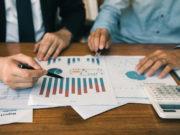 diferencias-entre-auditoria-interna-y-auditoria-externa-acfyd
