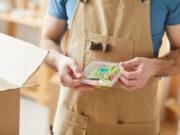 distribucion-alimentaria-cuarto-sector-mayor-negocio-ecommerce