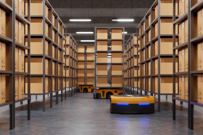 empresas-chinas-apuestan-robots-mensajeros-entregar-paquetes