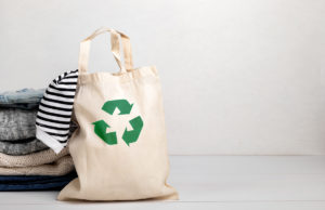 espana-apuesta-sostenibilidad-sera-circular-2030