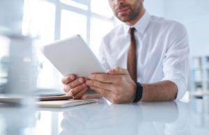 formacion-empleados-primer-paso-digitalizacion-empresa