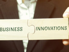 futuro-inevitablemente-pasa-innovar-Fernando-Barrenechea