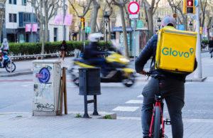 glovo-elige-madrid-puesta-marcha-nuevo-hub-tecnologico
