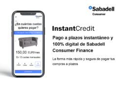 instantcredit-digital-sabadell-consumer-finance