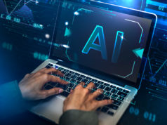 inteligencia-artificial-motor-auditoria-acfyd-analisis