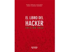 libro-hacker-edicion-2022-anaya-multimedia