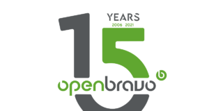 logo 15 Openbravo 1200px