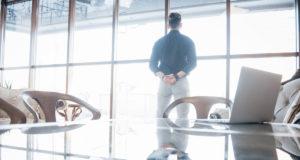 los-6-tipos-de-jefe-segun-su-forma-de-gestionar