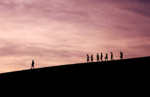 marca-personal-liderazgo-exito-profesional-edve