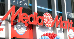 mediamarkt-lanza-marketplace-espana-16-vendedores-espera-alcanzar-200-un-ano
