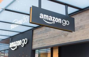 nevera-inteligente-amazon-monitoriza-compras
