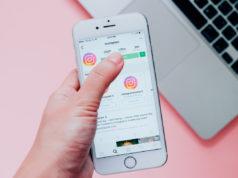 ocho-consejos-aprovechar-instagram-negocio