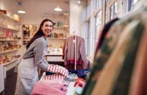 pequeno-comercio-barcelona-crea-marketplace-impulsar-sector-competir-amazon