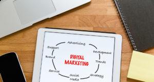 pymes-apuestan-publicidad-digital-llegar-publico