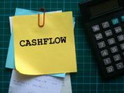 retos-gestion-empresarial-flujo-caja-era-post-covid19