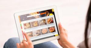 supermercados-online-plataformas-donde-busca-nuevos-clientes-food-delivery