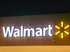 walmart-prepara-servicio-compras-mensaje-de-texto