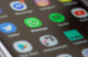 whatsapp-lanza-colecciones-productos-impulsar-ventas-online